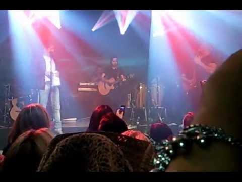 Baixar Desculpa se te amo - Show Hugo e Tiago Victoria Villa 23/11/2012
