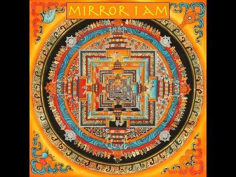 LEHNA - Mirror i am