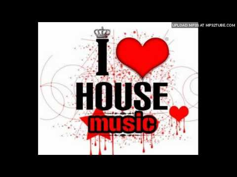 Mainstream feat  Sasha David-Lick It (Marcos Rodriguez feat Deejay IL Capo Remix)