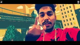 Keep Quiet-Raja Game Changerz-Official Music Video Shot on iPhone X