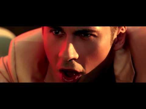 Dan Balan - Lendo Calendo ft (Tany Vander & Brasco) official video Full HD