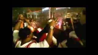 Get Low Lil Jon CLEAN MUSIC VIDEO ORINGINAL AUDIO