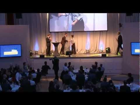 Deutschlands Kundenchampions - Sonderpreis Beste Bank