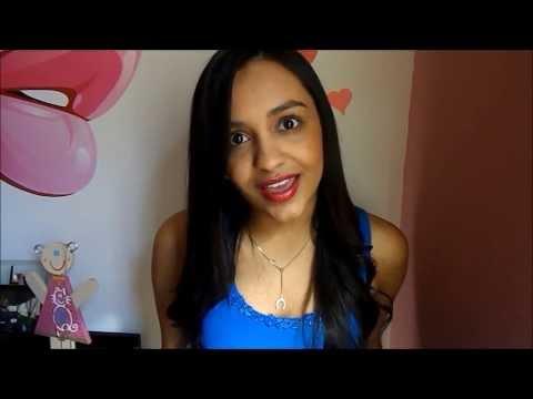Baixar Garotas não merecem chorar ( RESPOSTA) - Luan Santana