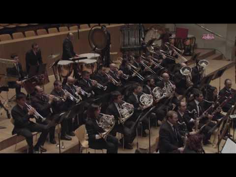Desde 1903 UNIÓN MUSICAL DE LA POBLA LLARGA