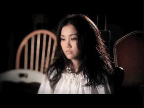 Kay Tse 謝安琪《雨過天陰》MV