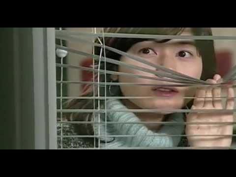 김재원, 김하늘, 이동욱 MV - 가끔은 혼자 웁니다.