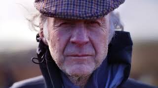 Defeating Vertigo With Sir Ranulph Fiennes