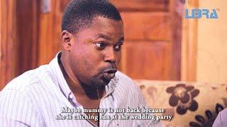 HARRY Latest Yoruba Movie 2020 Taiwo Hassan | Rasak Olayiwola| Yinka Quadri| Anike Alajogun