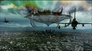 Top 4 hiện tượng siêu nhiên bí ẩn thay đổi cả lịch sử loài người