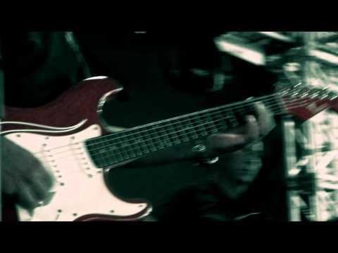 Baixar ALDO SENA  e a Guitarra Vermelha