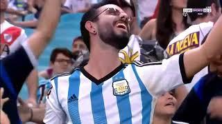 Argentina vs Qatar 2-0  Highlights & Goals (Copa America 2019) (Arabic Commentary))