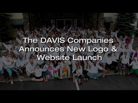 From redesigning the company logo, to launching a new website and renovating office spaces, President, Brendon Davis and Chief Operating Officer, Ryan Clutterbuck reflect on The DAVIS Companies' rebranding efforts.