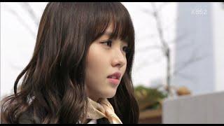 [HIT] 후아유-학교 2015 - 왕따소녀 김소현vs 부자소녀 김소현, 극과극...20150427