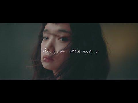<映画「亜人」主題歌>THE ORAL CIGARETTES「BLACK MEMORY」Music Video