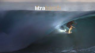 Aperçu de la vidéo de Rotolight Sound& Light Kit