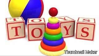 Funniest Kid Test Answers & Terrible Kiddie Toys
