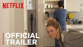The Iliza Shlesinger Sketch Show Netflix Web Series Trailer