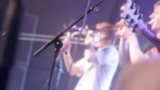 SkaZka Orchestra - Nikifor