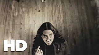 Shinedown - Sound of Madness