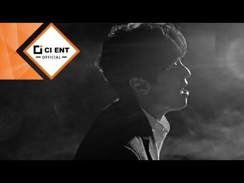 [KIM DONG WAN(김동완)] 헤어지긴 한 걸까(AFTERIMAGE) (MUSIC VIDEO)