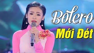 Liên Khúc Mỹ Nhân Bolero Quỳnh Như 2019 - Nhạc Vàng Bolero Say Đắm Lòng Người Nghe Cực Đã