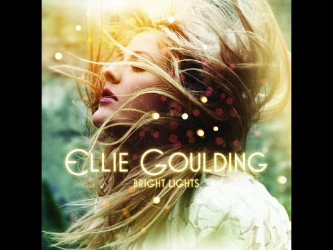 Baixar Ellie Goulding - Bright Lights(2010) Full Album