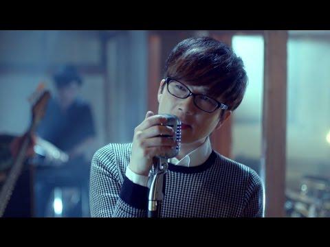 서태지(SEOTAIJI) - 소격동(Sogyeokdong) M/V [SEOTAIJI'S CUT]