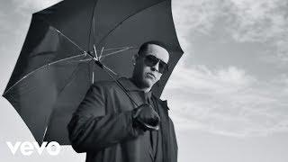 Daddy Yankee - Ora por mi