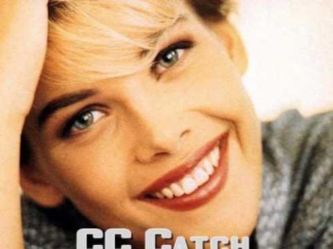 C.C. Catch - Midnight Gambler - Ultrasound Long Version