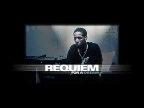 Baixar Requiem for a dream (Schranz Hardtechno Remix) HQ
