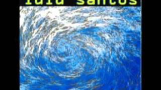 LULU SANTOS - dancin' days