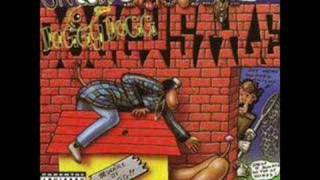 snoop doggy dogg - for all my niggaz and bitches