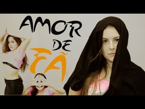5inco Minutos - AMOR DE FÃ - Smashpipe Entertainment
