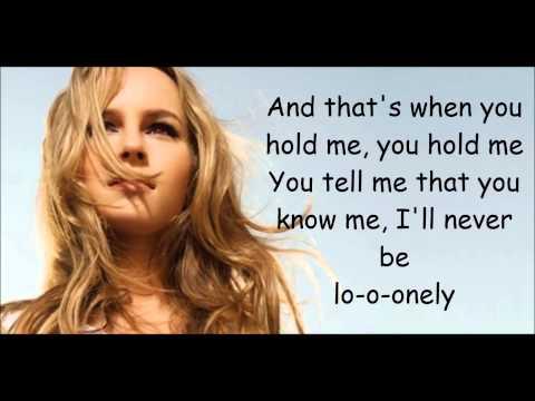 Baixar Hurricane - Bridgit Mendler ( karaokê + lyrics )