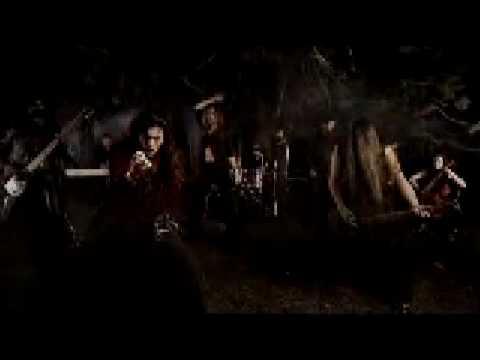 Stravaganzza - Hijo de la Luna (version heavy)