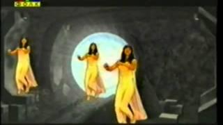 Софи Маринова - Аз и вятъра /VIDEO 1998 / Sofi Marinova - Az i vqtyra