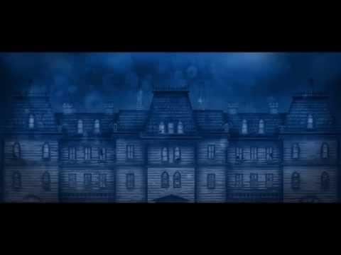 Whispering Willows Wii U Trailer (ESRB)