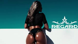 Feeling Happy Summer   The Best Of Vocal Deep House Music Chill Out #106   Mix By Regard