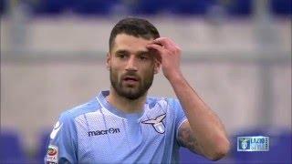 Highlights Serie A TIM, Lazio-Carpi 0-0