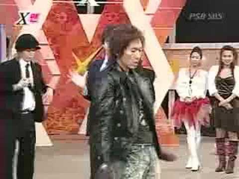 woohyuk-dance