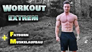 20-min-extremes-ganzkorper-hiit-workout-fur-zuhause-muskelaufbau-fettverbrennung-garantiert.jpg