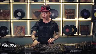 Học DJ Online - DJ Tommy Bài 09  Chức Năng CDJ 2000 NSX    Phần 2