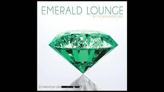 emerald-lounge-chillout-music-mix.jpg
