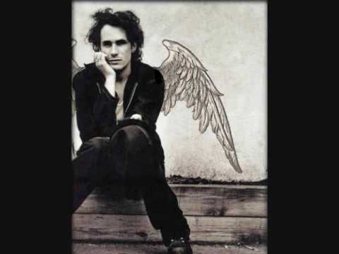 Jeff Buckley - Hallelujah (Original Studio Version)