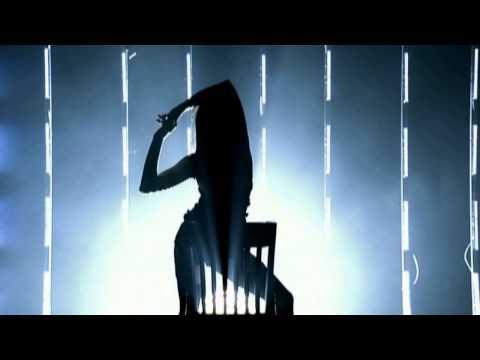 Paul Van Dyk: White Lies (Feat. Jessica Sutta)