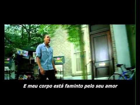 Chris Brown - Submarine - Legendado - Tradução