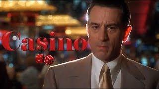 History Buffs: Casino