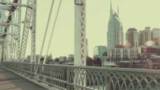 'Clout' | Jenni Catron [Book Trailer]