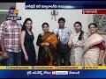 Vidya Balan joins NTR Biopic sets
